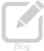 Blogs & Articles